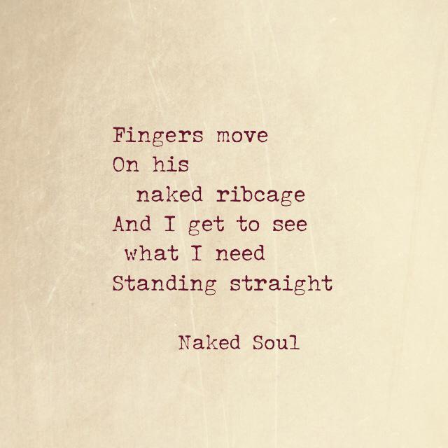 Broken Boundaries: 5 Most Striking Erotic Poems of All Times