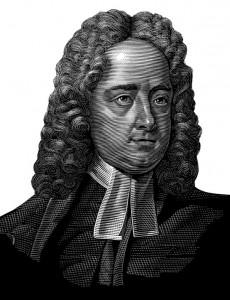 Jonathan-Swift-Poet