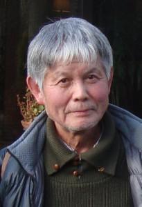 Mutsuo-Takahashi