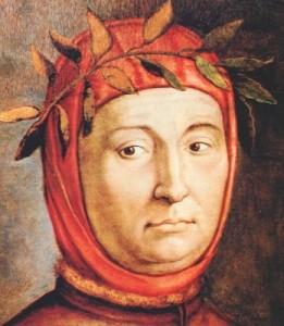 Petrarch Poet