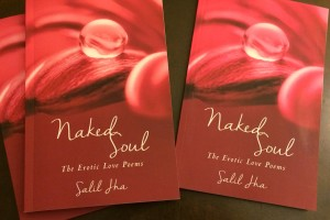 Naked Soul Buy 2 Get 1 Free