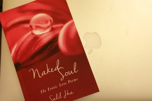 naked soul erotic love poem book on mac