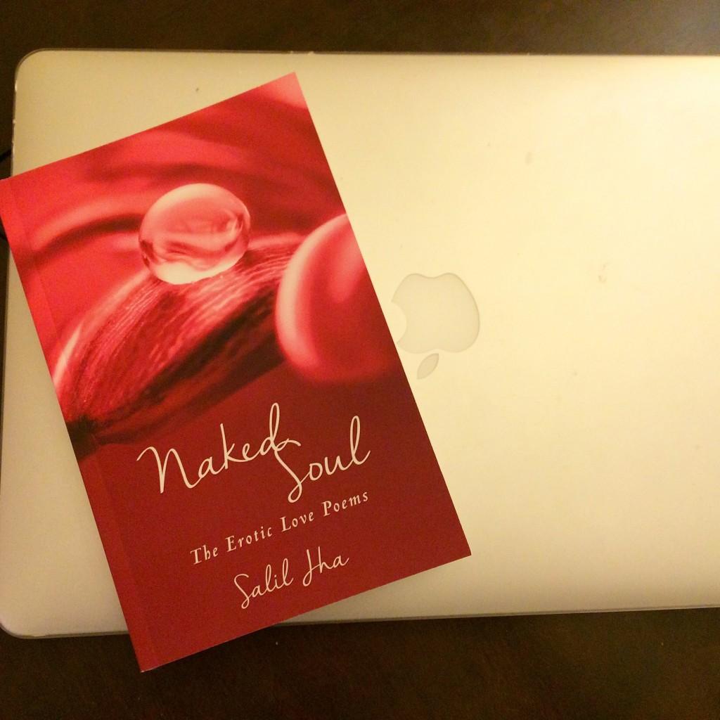 naked soul erotic love poem on mac