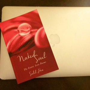 naked soul erotic love poem on mac