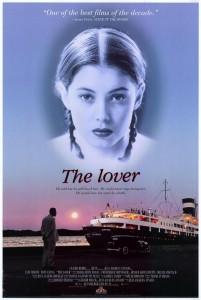 the lover film erotic drama