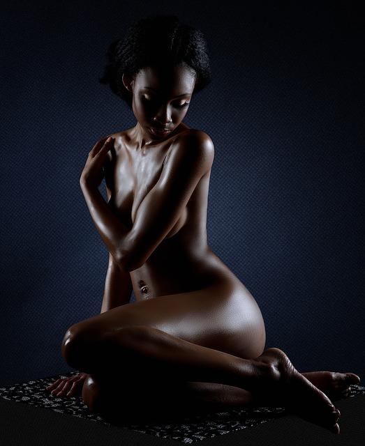 black_erotica_nude_PD