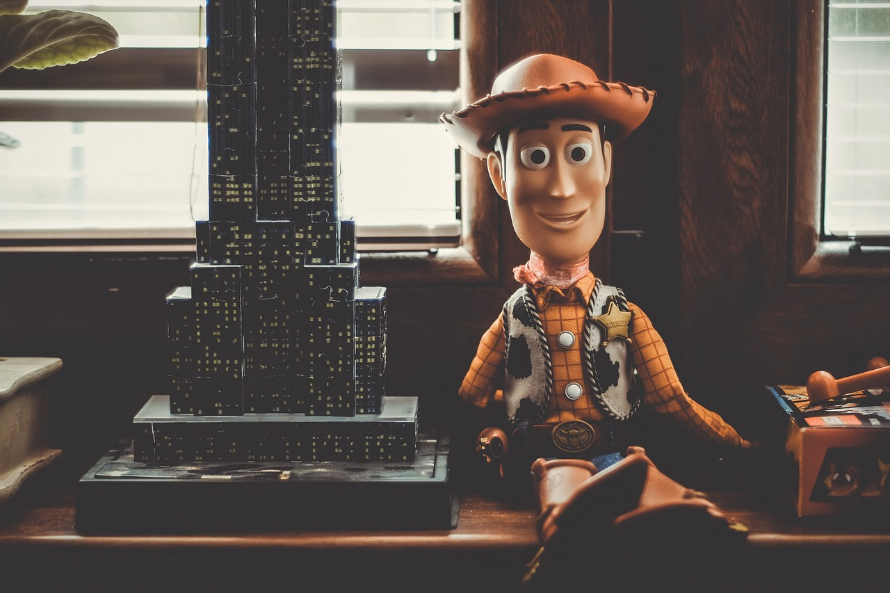 toy-story_PD