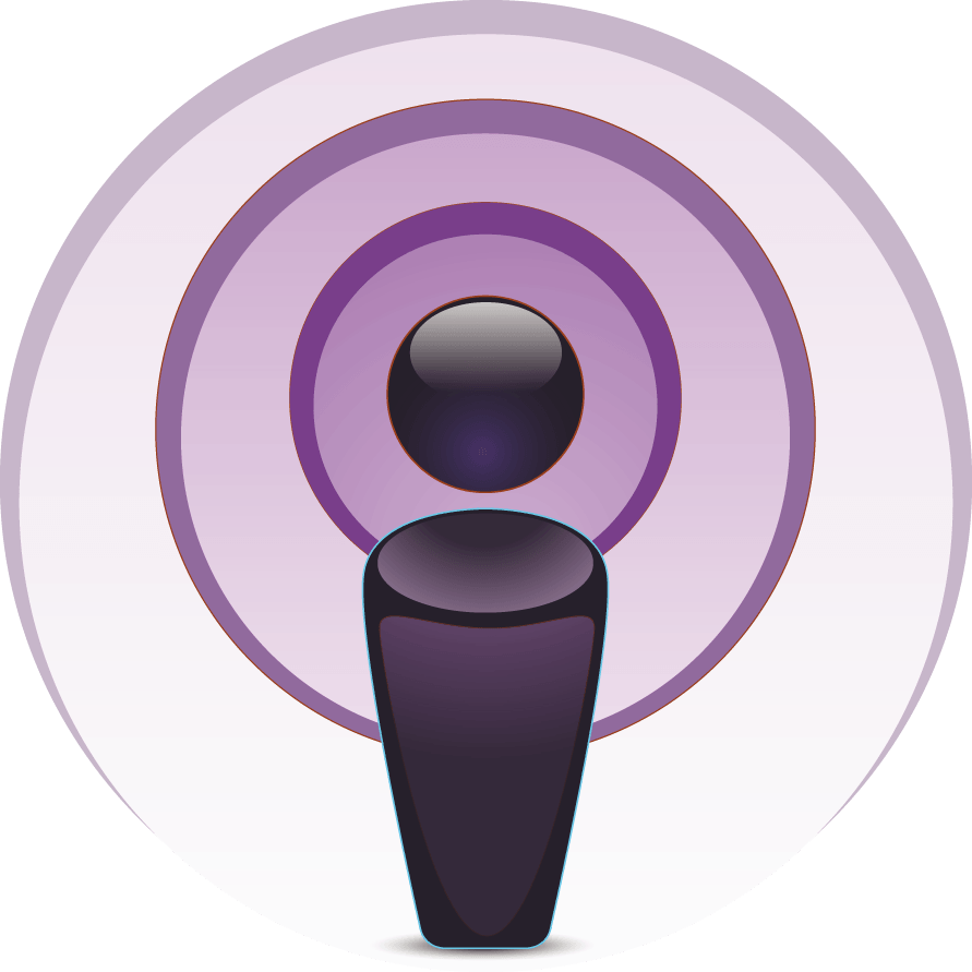 The Naked Soul Podcast: Full Human Potential, Daily Growth, Lifestyle Design