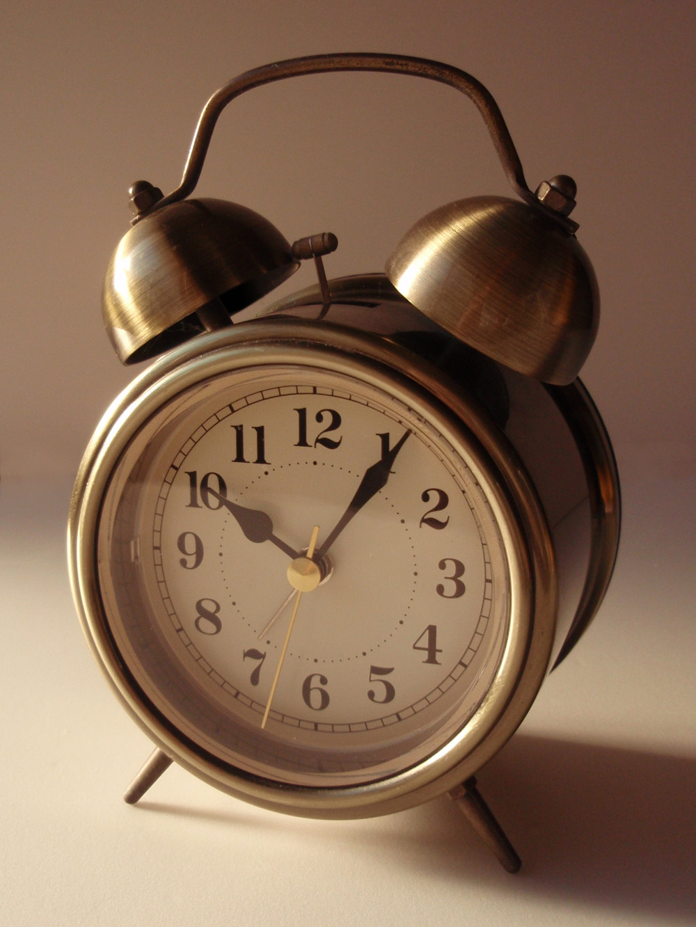Alarm_Clocks_timed writing