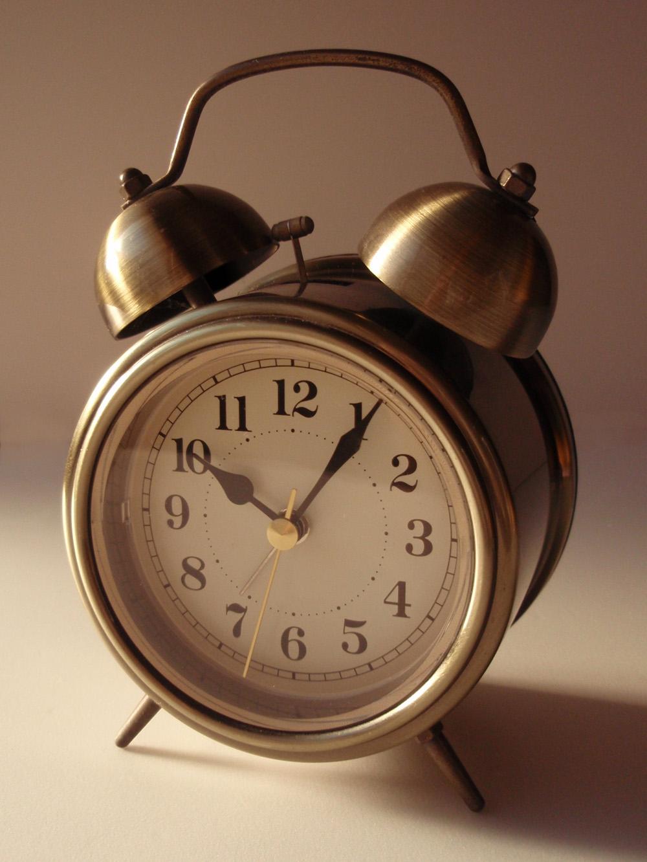 Alarm_Clocks_timed writing