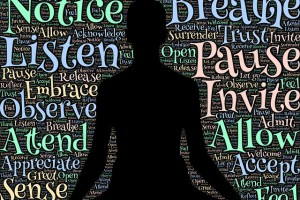 The naked soul talk show. Meditation-and spirituality for healthy lifestyle