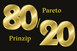 pareto-principle 80 20 rule naked soul