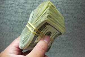 How to make money online and you can too