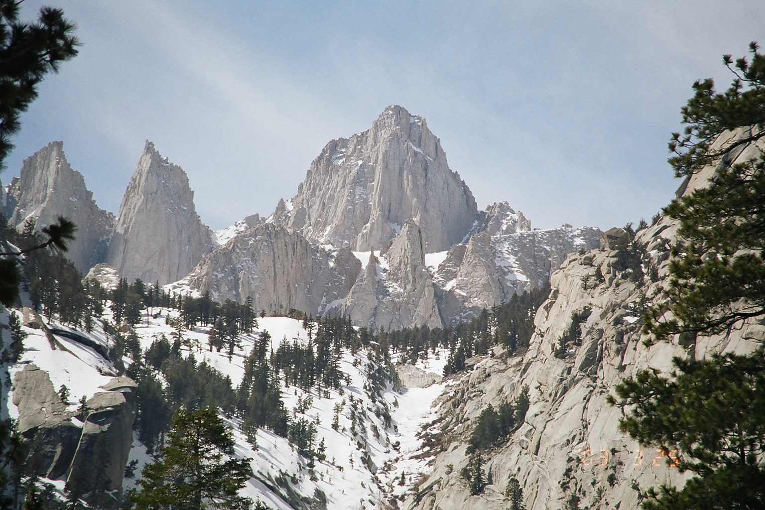 Mount_Whitney_california
