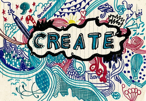 Create and Construct good and positive habits