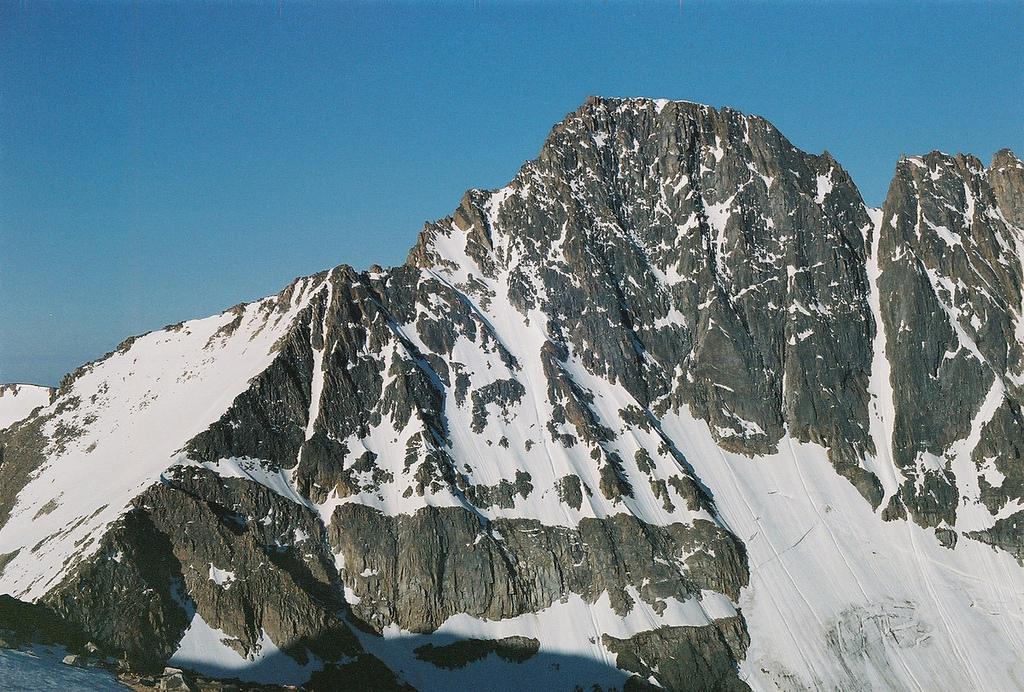 Granite_Peak_Montana