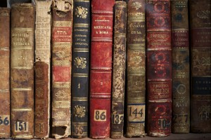 The top Books Of All Time. The greatest and best books. The smell of the Old books are the best.