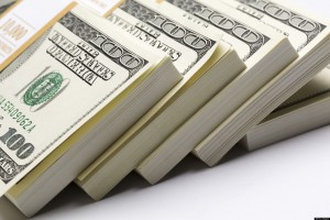 Upstart Review. Cash money debt and US dollars