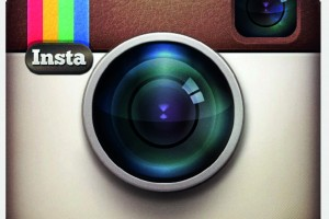 few worlds on instagram's future and instagram marketing