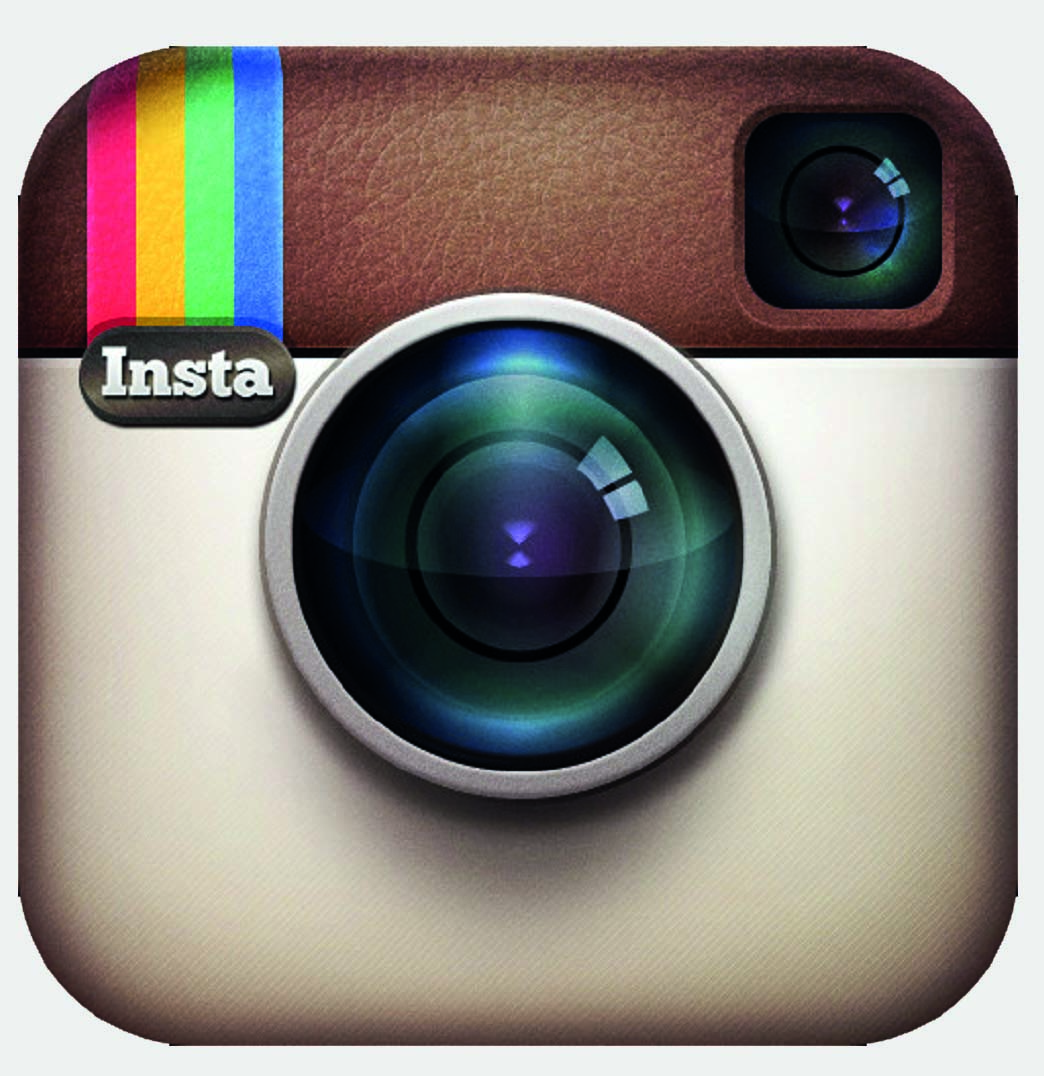 Instagram Tips: How To Succeed On Instagram