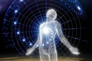 Transpersonal experiences. Transpersonal living in daily life. Extraordinary experiences