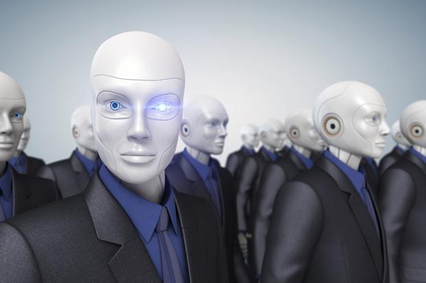 future robot citizens