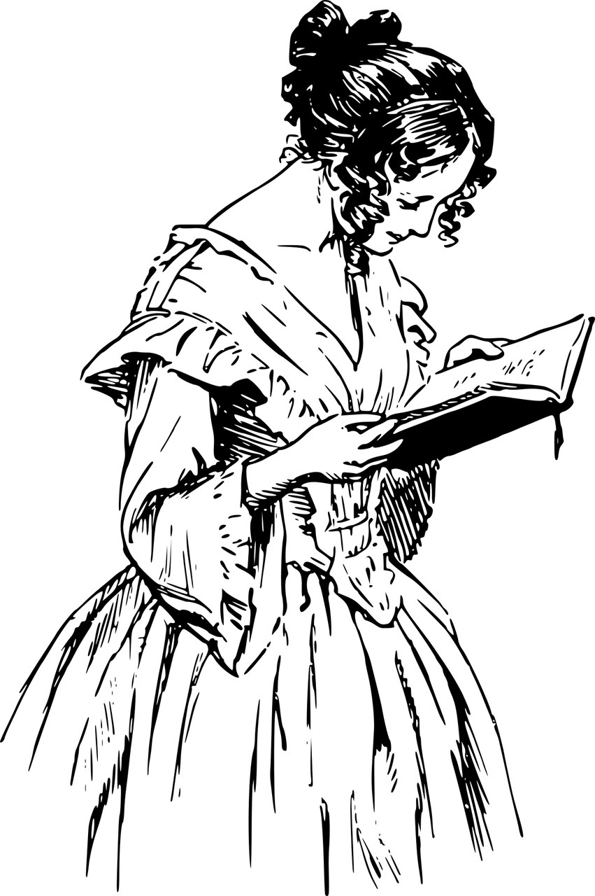 Book reading habit_PD