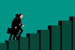 career path_ladder_PD