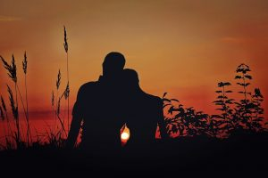 lovers_couple travel_PD