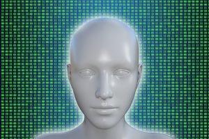 An AI Robot_PD